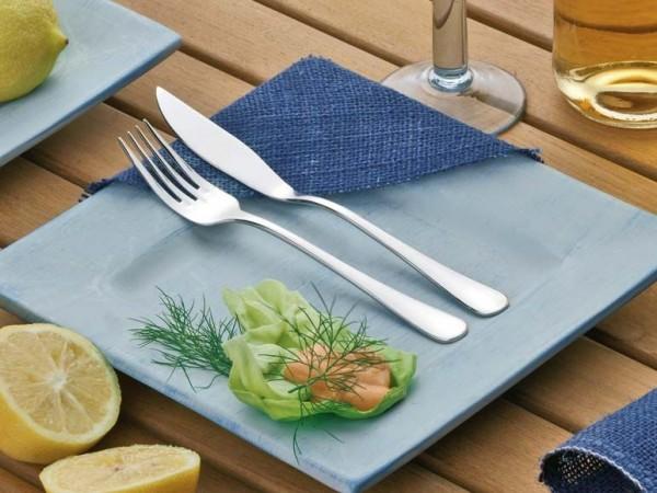 Fischbesteck-Set Sylvia, 1 Stk