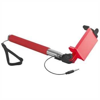 Selfie-Stick, 25 Stk