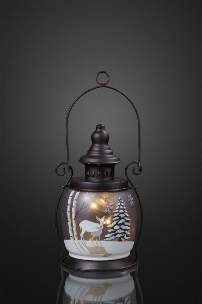 LED-Laterne, 1 Stk