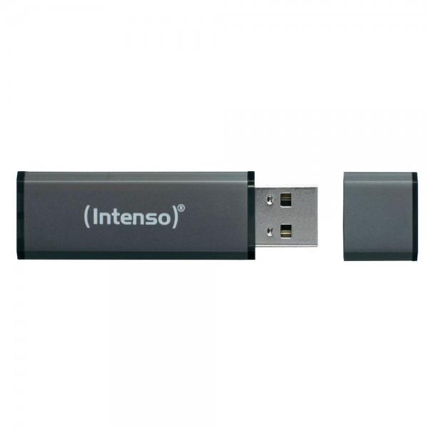Intenso USB-Stick, 1 Stk