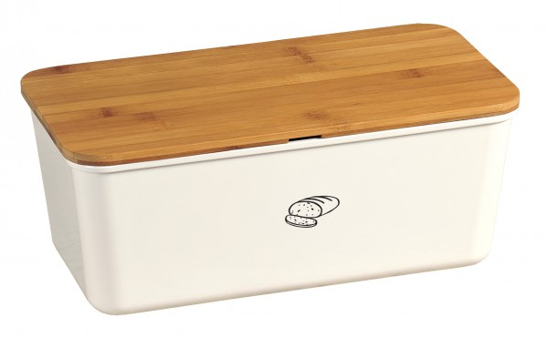 Brotbox, 1 Stk