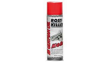 Rostkiller MOS2, 1 VE = 12 Stück