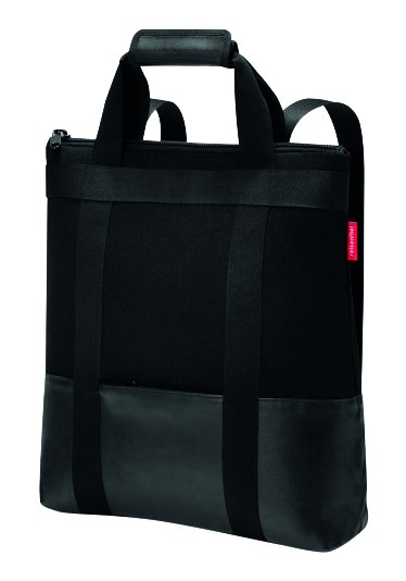REISENTHEL®, canvas daypack, 1 VE = 1 Stück