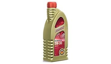 Eco Longlife III SAE 5W-30, 1 VE = 12 Stück