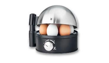 WMF Stelio Eierkocher, 1 VE = 1 Stück