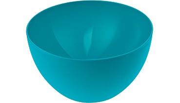 Rotho Bowl-Set CARUBA 6 Stück pro Set, 1 VE = 6 Stück