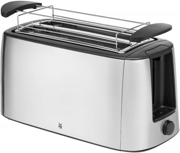 WMF®Bueno Pro Toaster Langschlitz, 1 VE = 1 Stück