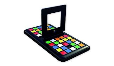 Ravensburger 76399 Rubiks Race, 1 VE = 1 Set