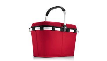 REISENTHEL® carrybag® iso, 1 VE = 1 Stück