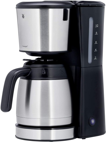WMF® Kaffeemaschine Bueno Pro mit Thermokanne , 1 VE = 1 Stück