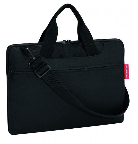 REISENTHEL®, netbookbag, 1 VE = 1 Stück