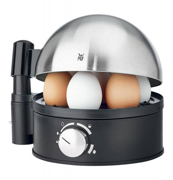 WMF Stelio Eierkocher, 1 VE = 2 Stück