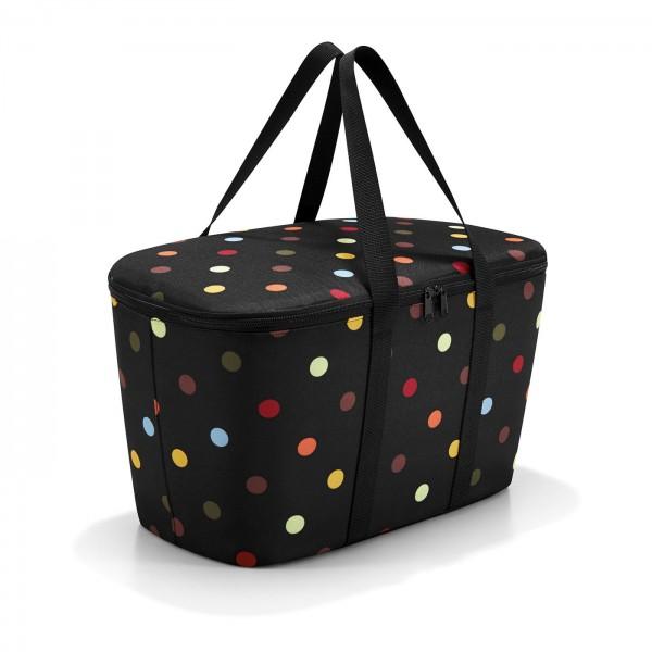REISENTHEL® Coolerbag, 1 VE = 12 Stück