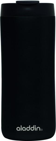 aladdin Edelstahl-Isolierbecher, 1 VE = 1 Stück