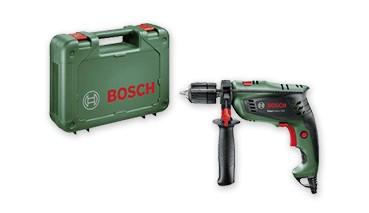 Bosch Home and Garden Schlagbohrmaschine, 1 VE = 1 Stück