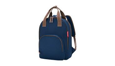 REISENTHEL® easyfitbag, 1 VE = 2 Stück