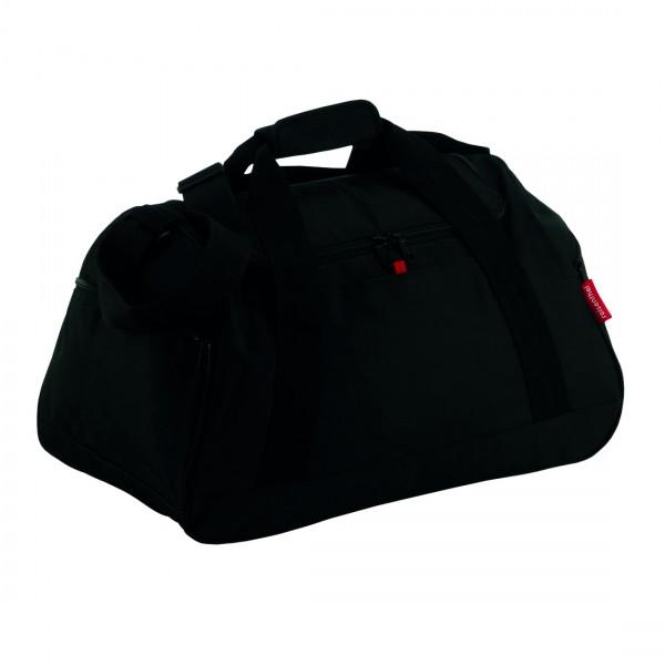 REISENTHEL®, activitybag, 1 VE = 1 Stück