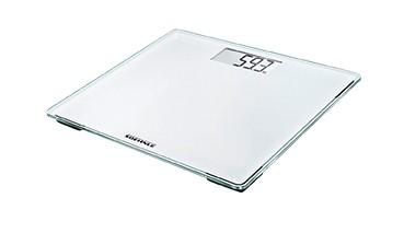 Soehnle Style Sense Compact 200, 1 VE = 1 Stück