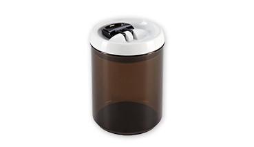LEIFHEIT® Vorratsbehälter Fresh & Easy Kaffee, 1 VE = 1 Stück