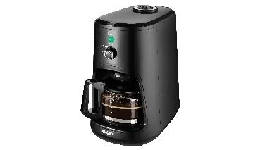 Unold Kaffeeautomat Mühle Kompakt, 1 VE = 1 Stück